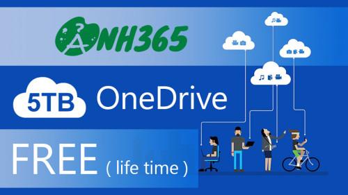 onedrive-3.jpg